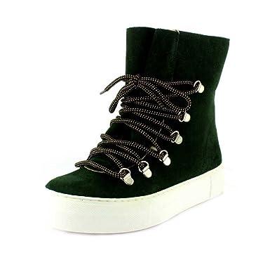 Womens Cimone F Sneaker