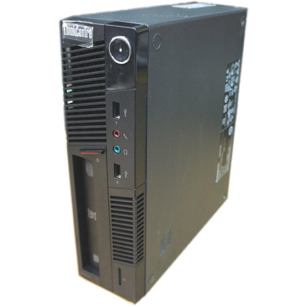 入園入学祝い [小型デスクトップパソコン][AT-461][第2世代Corei3] LENOVO B01N6Q9G1A Thinkcentre M91 M91 Corei3 250GB 3.1GHz 4GBメモリ 250GB HDD DVDスーパーマルチ Windows7Pro64bit[秋葉原]《パソコン販売 アキバパレットタウン》 B01N6Q9G1A, Beard Store:ac657d8f --- arbimovel.dominiotemporario.com