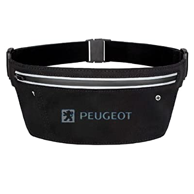 AD BAG PEUGEOT Waist Pack