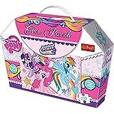 Trefl My Little Pony Glam Puzzle (50 Pieces)