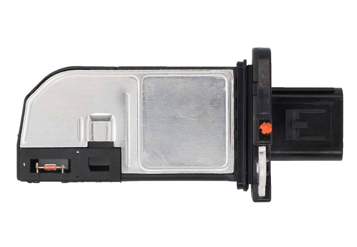 Madlife Garage MAF Sensor Mass Air Flow Meter 1376235 6C1112B579AA For Mondeo S-Max Galaxy Transit Connect