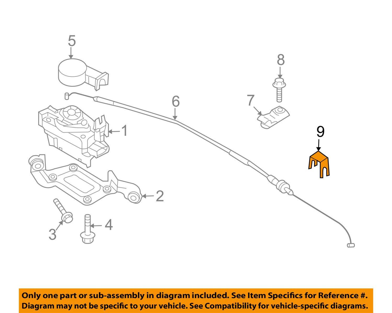 harley davidson cruise control diagram little wiring diagrams simple harley wiring diagram harley davidson cruise control wiring diagrams wiring diagram harley davidson shifter diagram harley davidson cruise control diagram