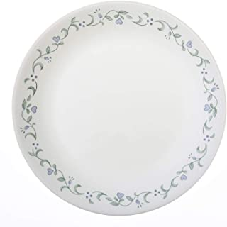 """product image for Livingware 10.25"""" Country Cottage Dinner Plate [Set of 6]"""