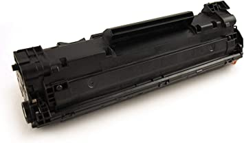 M1120 MFP P1506 M1120N M1522N Prestige Cartridge Compatible Laser Toner Cartridge Replacement for HP CB436A 36A Laserjet P1505 M1522 MFP P1505N 2,000 Pages M1522NF M1520