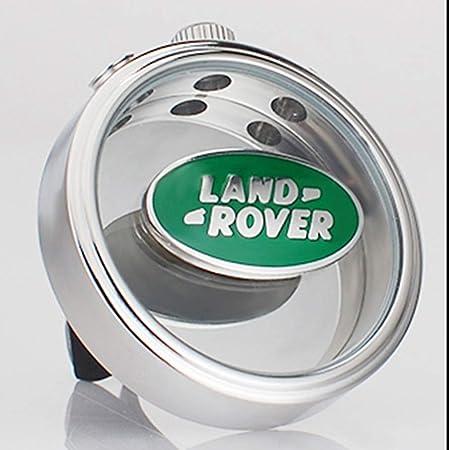 J Mosuya Auto Logo Duft Lufterfrischer Outlet Clip Parfüm Lufterfrischer Diffusor Mit Geschenkbox L Auto