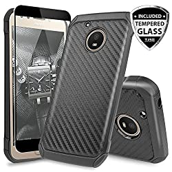 Image of the product Motorola Moto E4 Case that is listed on the catalogue brand of TJS.