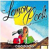 レモン・ピールズ (CD+アナログ7inch)