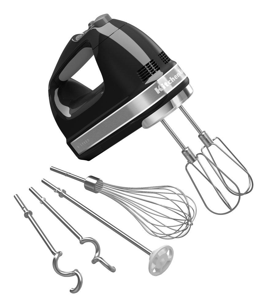 Best KitchenAid Mixer