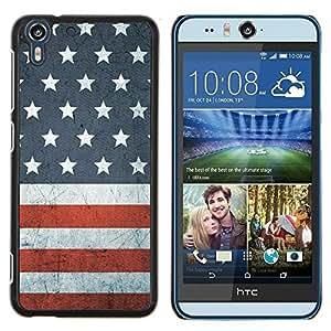 Dragon Case - FOR HTC Desire EYE M910x - right here waiting - Caja protectora de pl??stico duro de la cubierta Dise?¡Ào Slim Fit