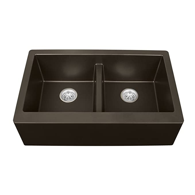 karran sinks reviews