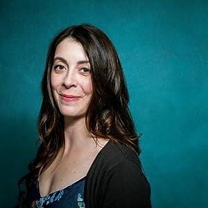 Rebecca Lindamood