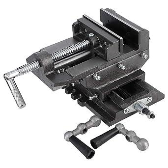 Fresadora multifuncional de mesa de trabajo Fresadora de ...
