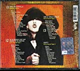 Girly-Sound To Guyville (The 25th Anniversary Box Set)