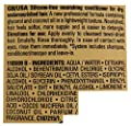 L'Oreal PROFESSIONNEL Serie Expert Nutrifier Nourishing Conditioner 5 Ounces