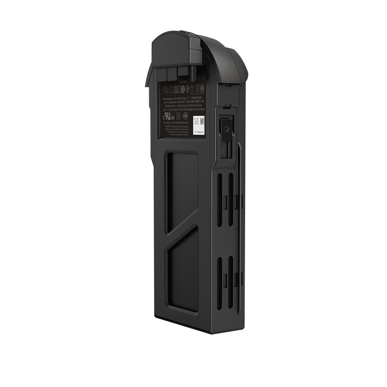 GoPro Karma AQBTY-001-SP - Batería Recargable de 5100 mAh y 14.8 V ...