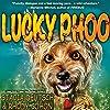 Lucky Phoo