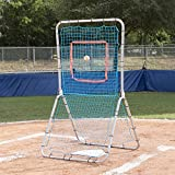 Champion Sports BN4272 Rebound Pitchback