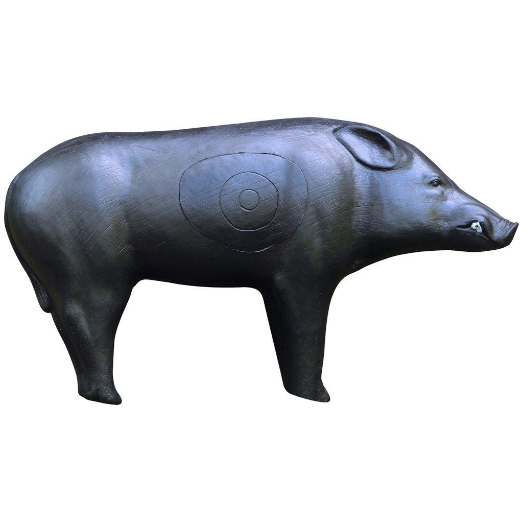 RW Black Boar Target