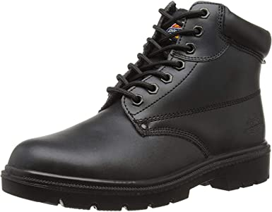 chaussure securite dickies femme quelle taille prendre
