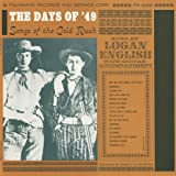 The Days of '49: Songs of the Gold Rush
