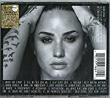 Tell Me You Love Me [Deluxe Edition]