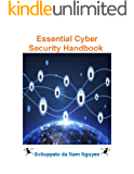 Essential Cyber Security Handbook In Italian