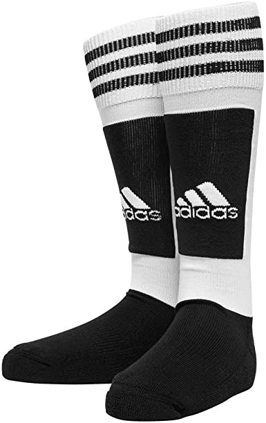 Usual Enorme Contento  adidas Performance Weightlifting Socks: Amazon.co.uk: Clothing