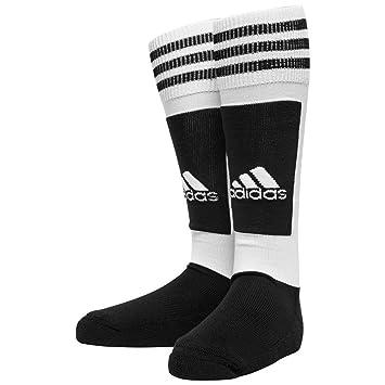 Calcetines Adidas Performance Performance, Blanco, M: Amazon.es: Deportes y aire libre