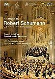 Hommage A Robert Schumann [jewel_box]