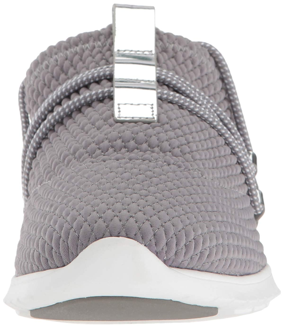 Cole Haan Womens Zerogrand Quilted Sneaker