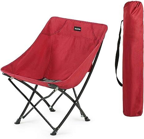 MDBLYJChaise longue Chaise pliante portable ultra légère d