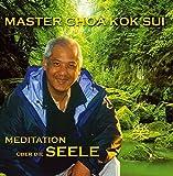 Meditation über die Seele. Laufzeit 60 min.