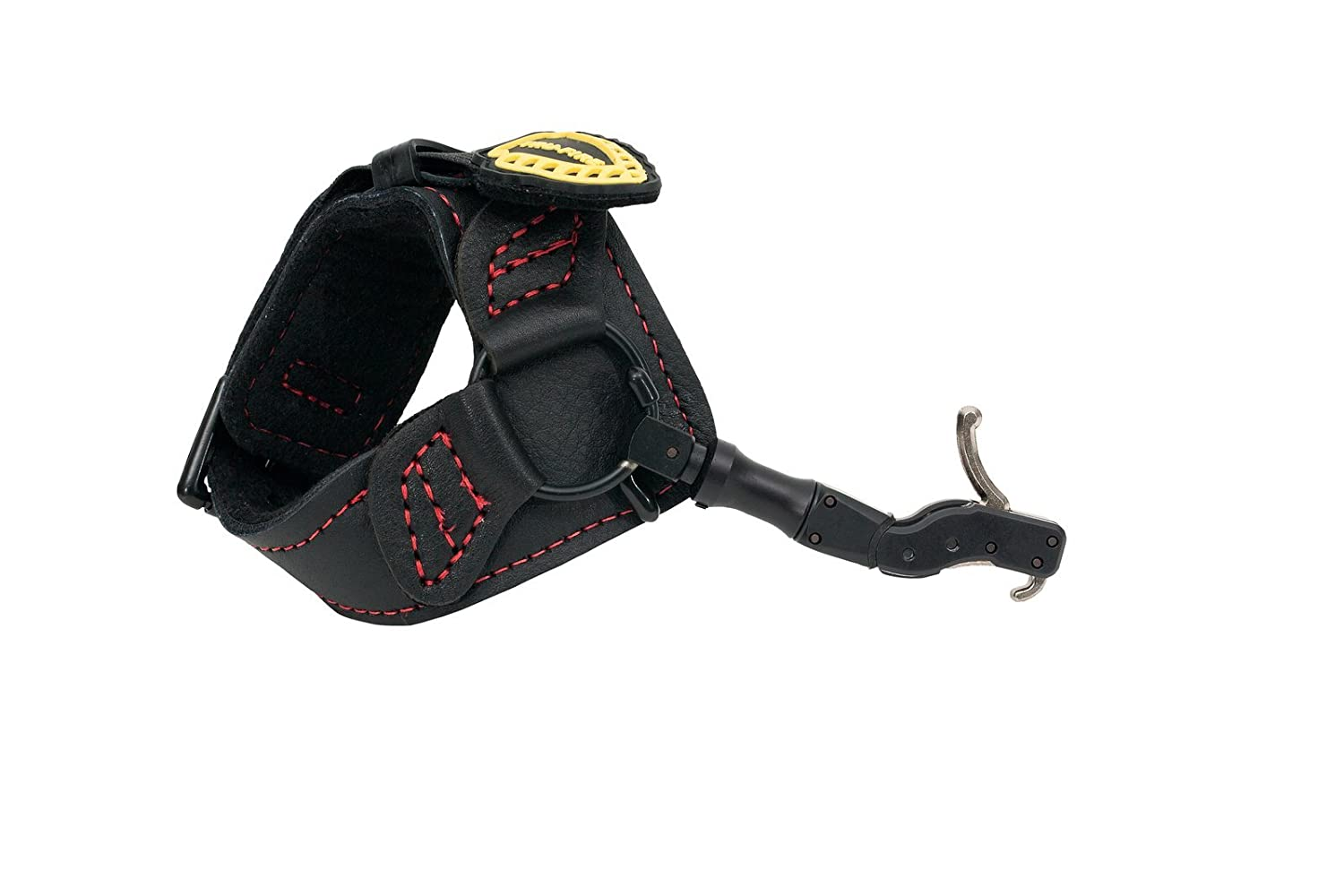 Amazon.com : TruFire Hardcore Buckle Foldback Adjustable Archery ...