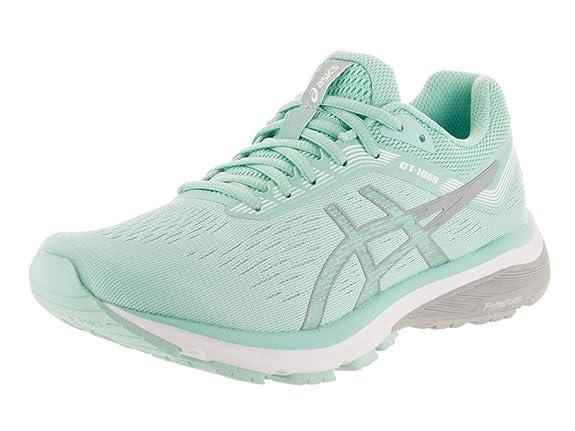 ASICS - Frauen Gt-1000 7 (D) Schuhe