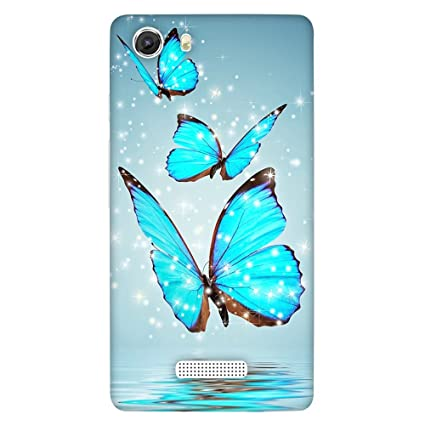 promo code b9a19 b6d35 Fasheen Designer Soft Case Mobile Back Cover for: Amazon.in: Electronics