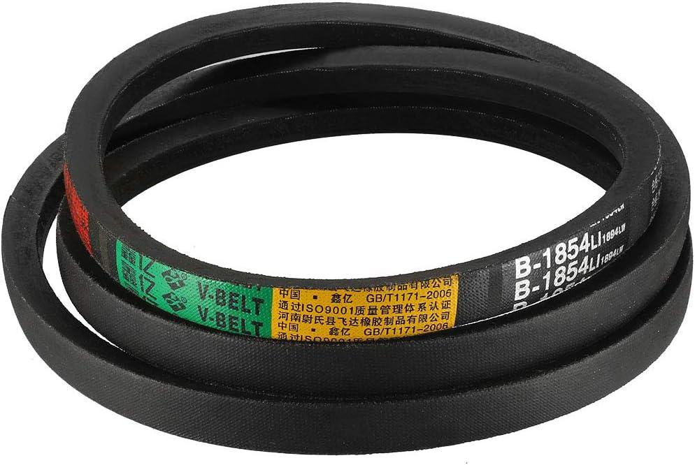 K30 Drive V-Belt Girth 30-inch Industrial Power Rubber Transmission Belt