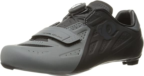 Pearl Izumi Men's Elite Road V5 Cycling Shoe