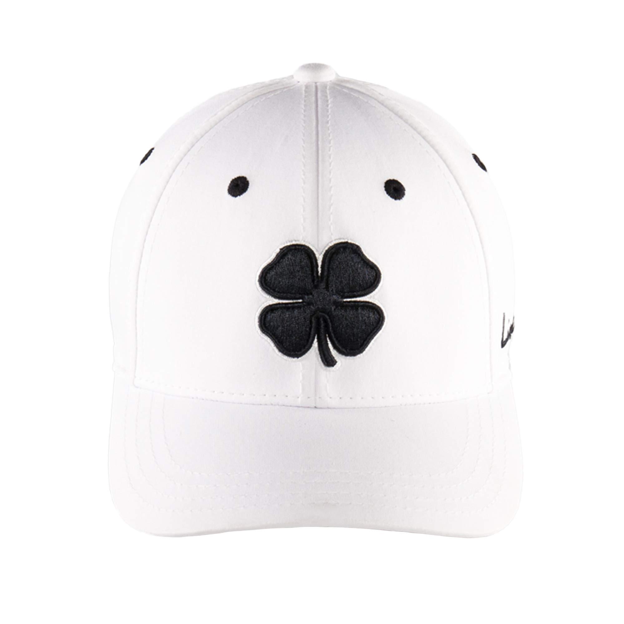 Black Clover Premium Clover Flex Cap