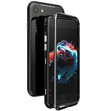 coque iphone 6 metal