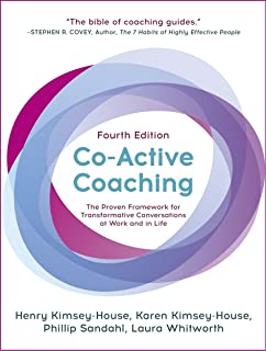 discovery seminars and coaching reviews