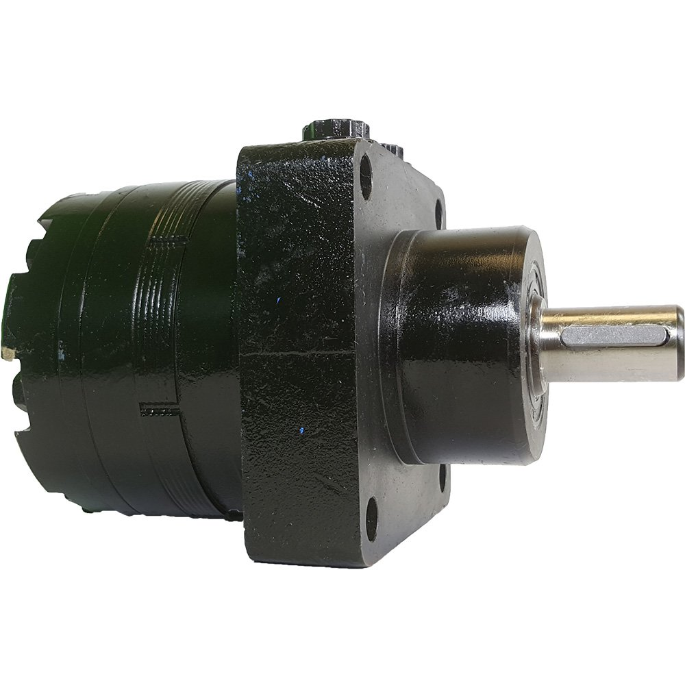 WHITE /® 500230W3122AAAAA STYLE NEW AFTERMARKET MOTOR FOR 500 SERIES