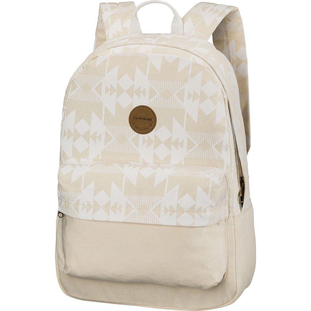 (ダカイン) DAKINE レディース バッグ パソコンバッグ 365 Canvas 21L Laptop Backpack [並行輸入品] B07CNZJTQW