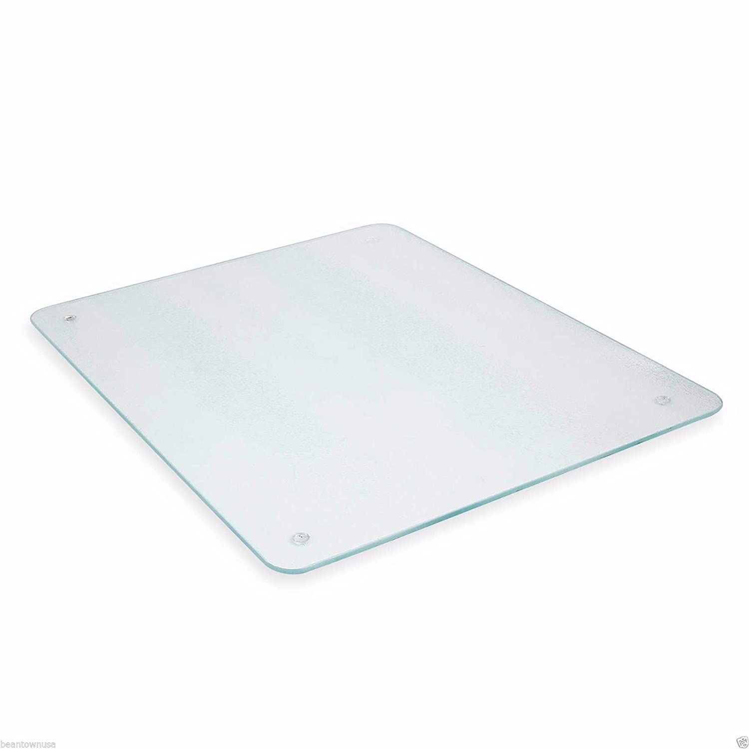 com counter or countertop gap black stove white protector of walmart set clear silicone covers evelots ip