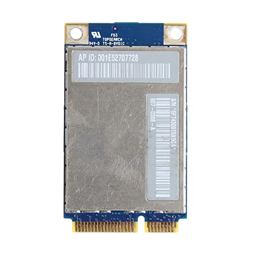 AR5008E 3NX DRIVERS FOR PC