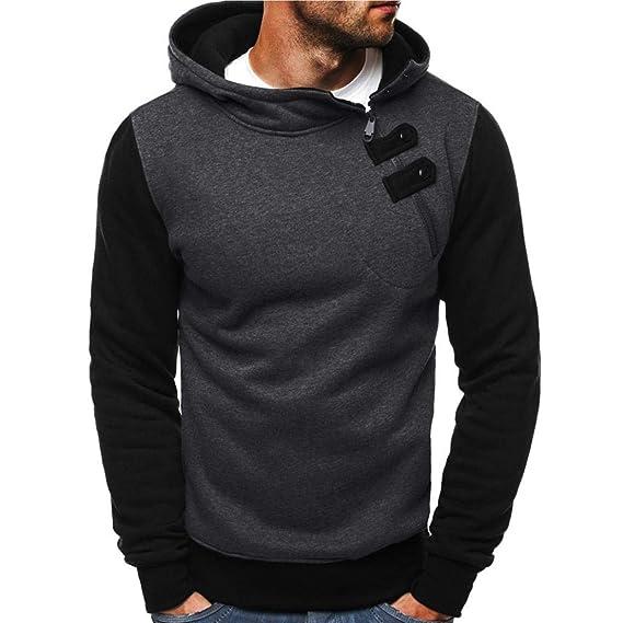 New With Tags Mens Under Armour Storm Fleece Hooded Sweatshirt Hoodie Jacket