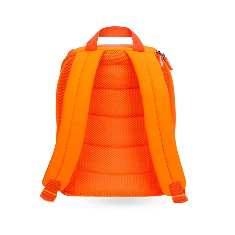 coavas toddler kids backpack boys kindergarten school