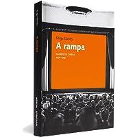 A Rampa - Coleção Mostra Internacional de Cinema