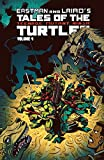 img - for Tales Of The Teenage Mutant Ninja Turtles Volume 4 book / textbook / text book