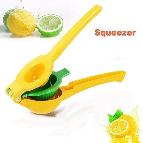 Juego de 12 moldes cortadores de verduras Warmtong, cortador de frutas, cortadores de galletas