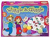: Wiggle & Giggle